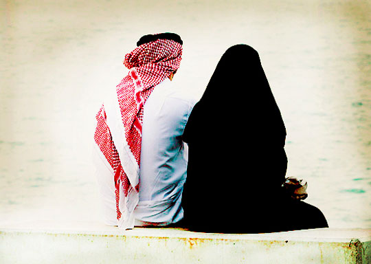 Which woman to marry in islam ?