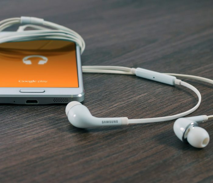 Music is the voice of shaytaan