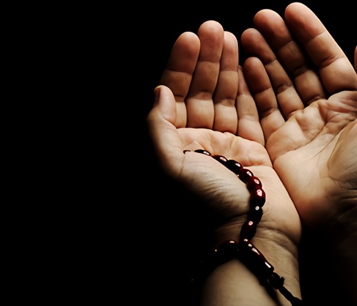 Why doesnt Allaah answer our duaas?